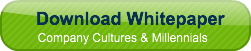 download-whitepaper-company-cultures