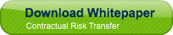 download-whitepaper-contractual-risk-t