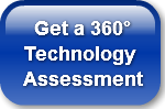 Get a 360°Technology Assessment