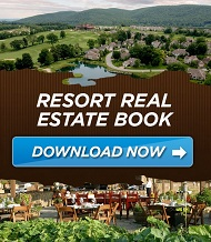 crystal-springs-real-estate-guide-blog