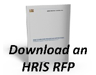 download-hris-rfp