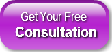 get-your-freeconsultation