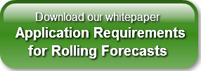 download-our-whitepaperapplicatio