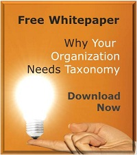 download-free-taxonomy-whitepaper-3