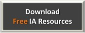 download-free-ia-resources