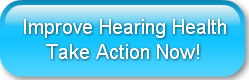 improve-hearing-health-take-action-no