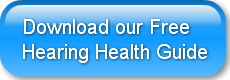 download-our-free-hearing-health-guide
