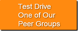 test-drive-one-of-ourpeer-groups