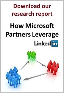 linkedin-research