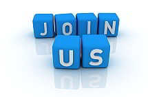 join-us-cta