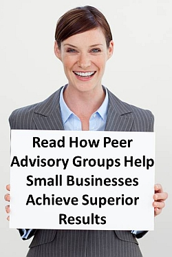 peer-groups-blog-article