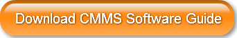download-cmms-software-guide