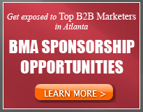 bma-sponsorship-button-B