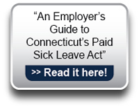 CTA-button-paid-sick-leave