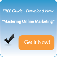 cta-mastering-online-marketing-2