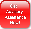 get-advisory-assistance-now