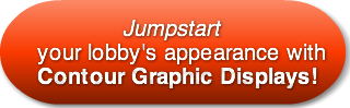 jumpstart-your-lobbyapo