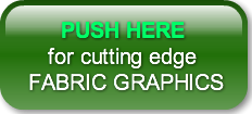 push-here-for-cutting-edgefa