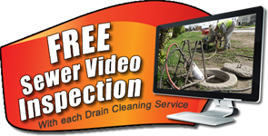 free-sewer-inspection-long