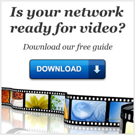 network-ready-video