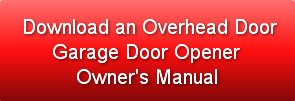 download-an-overhead-door-garage-doo