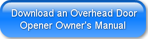 Download an Overhead Door   Opener Owner