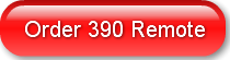 Order 390 Remote
