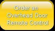 Order anOverhead DoorRemote Control