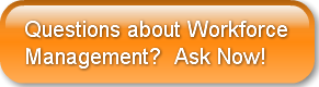 questions-about-workforce-management-a