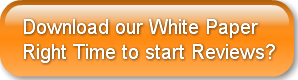 download-our-white-paperright-time-to-st