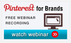 cta_pinterest-for-brands-webinar