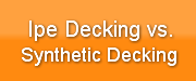 ipe-decking-vs-synthetic-decking