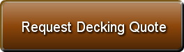 request-decking-quote