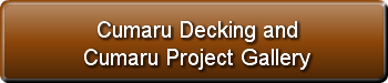 Cumaru Decking and Cumaru Project Gall