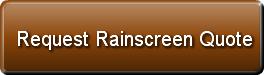request-rainscreen-quote