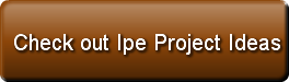 Check out Ipe Project Ideas