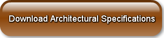 Download Architectural Specifications