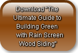 "Download ""The Ultimate Guide to"