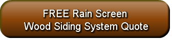 free-rain-screen-wood-siding-syste