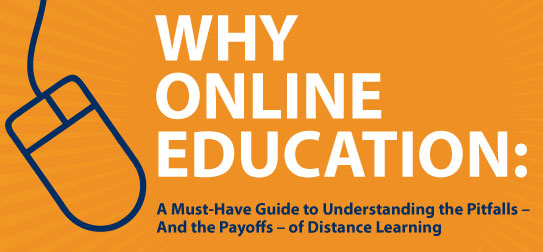 why-online-education