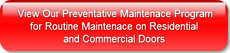 View Our Preventative Maintenace Program