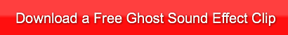 download-a-free-ghost-sound-effect-clip