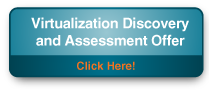 cta-virtualization-discovery-and-assessment-offer