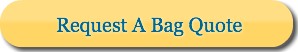 Request A Bag Quote