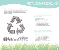 metal-scrap-recycling-thumb