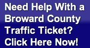 need-help-with-a-broward-county-traffic