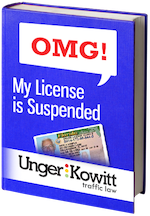 ebook_suspendedlicense
