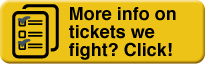 tickets-we-fight
