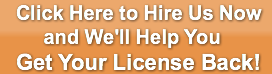 Click Here to Hire Us Now     and We&apo