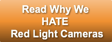 read-why-we-hatered-light